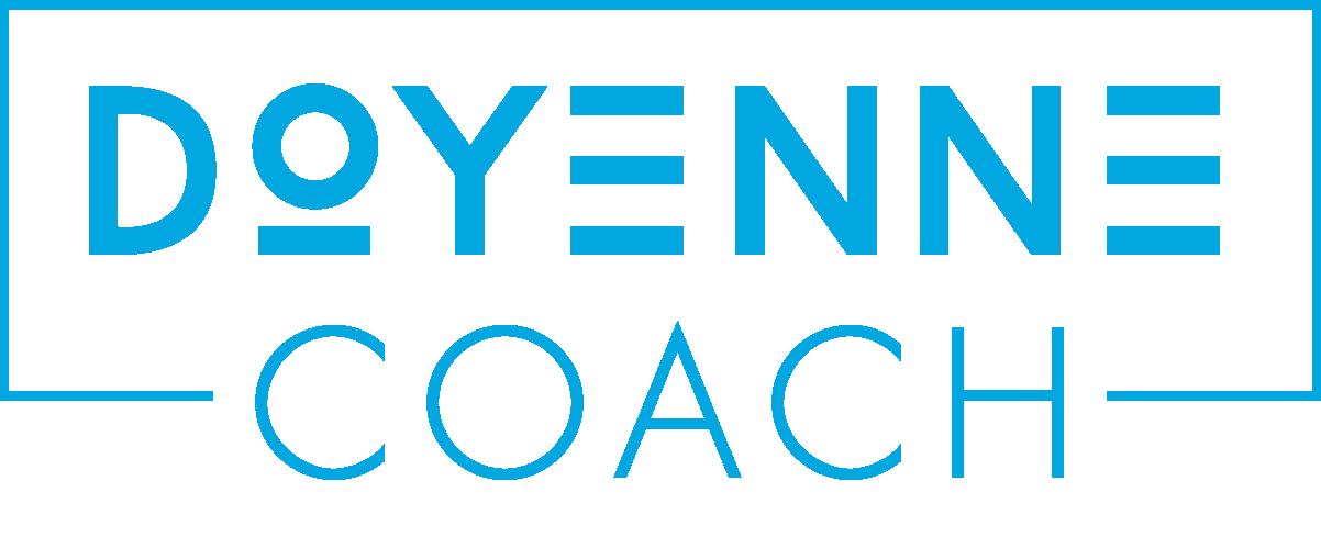 Doyenne Coach
